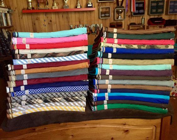 33 tapis rg italy
