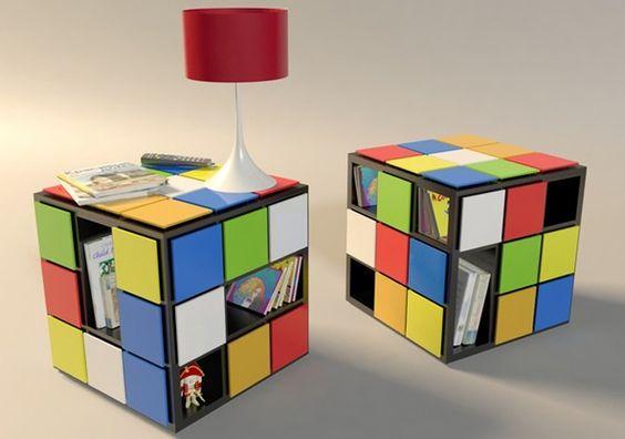 designer couchtisch trend holz glas bauhaus shop design möbel