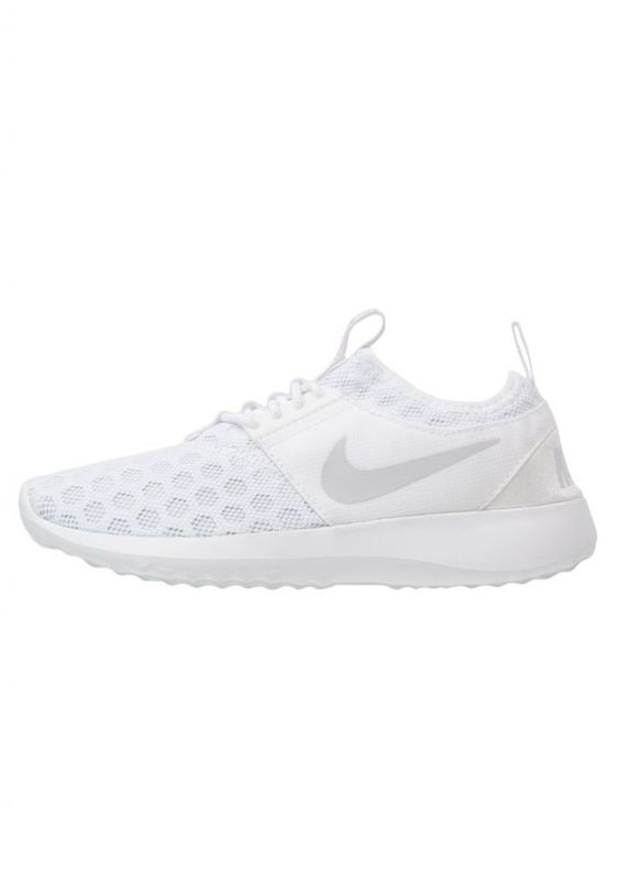 Nike Sportswear JUVENATE Sneaker low white/pure platinum für Damen