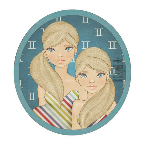 #Gemini -- pinned using BrowserBliss