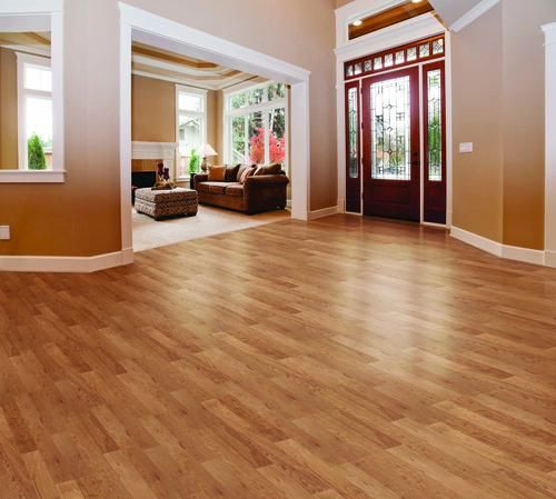 Flooring On Pinterest