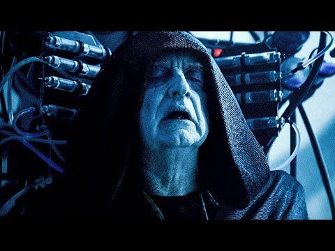 Palpatine Vs Rey Ben Solo Star Wars The Rise Of Skywalker Hd 60fps Youtube In 2020 Star Wars Film Emperor Palpatine Star Wars Facts