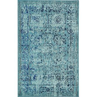 Area Rugs Color Blue Green Pink Red Rug Size 8 X 10