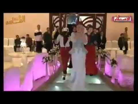 صحاب العروسة يرقصوا علي كاچولوه الصحاب الفرفوشه رزق Youtube Music Enjoyment Youtube