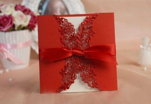 Resultado de imagem para casamentos artesanais