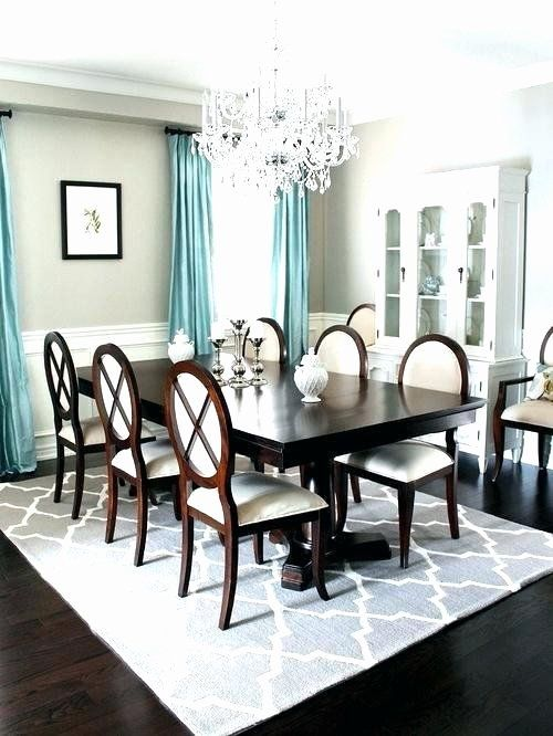 Traditional Chandeliers For Dining Rooms Best Of Traditional Style Dining Room Chandeliers Remit2 Di 2020 Furniture Shabby Buffet
