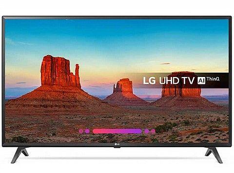 אל גי 55 Lg Bluetooth 55uk6300y Smart 4k 2 074 With Images Smart Tv Tv Sales Tv Deals