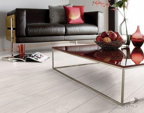Eurostyle aspen oak laminate floors german laminate for Laminate flooring vancouver