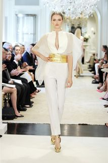 Ralph Lauren Resort 2015 - Collection - Gallery - Style.com