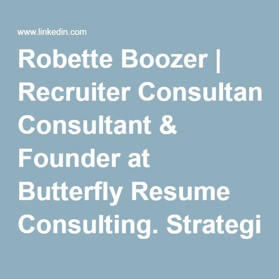 Robette Boozer - Google+ Assess! Redefine! Rebrand Your Future