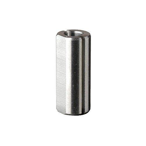 Cmt 365 032 00 Bushing For Twist Drills 3 2mm 1 8 Inch Diameter 10mm Shank Drill Milling Machines Shank
