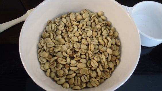 When I wanted to learn more about coffee and roasting, I set out to find where the experts and other coffee fans were. I wanted...