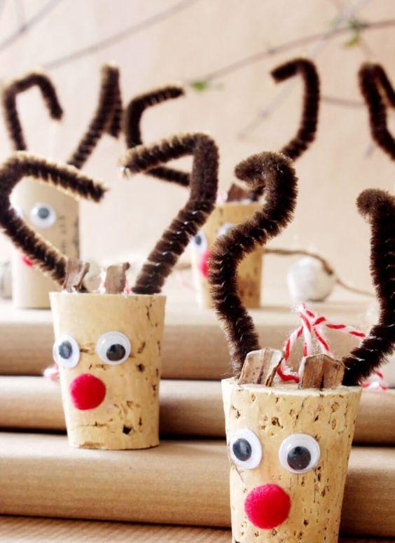 segnaposto-renne-natalizie