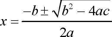 El lunes, tengo las matemáticas en la mañana a las 8:20 A.M. y la práctica matemáticas.