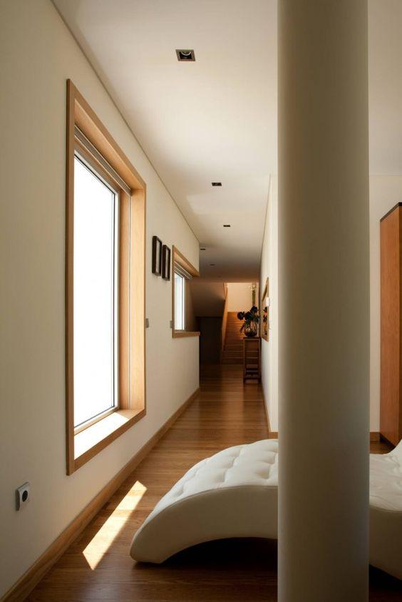 House S+L / Joao Rapagao Arquitecto