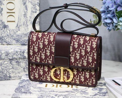 Our Email Mulcecily Gmail Com Dior Bag Dior Dior Handbags
