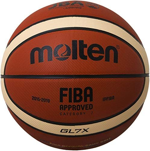 Amazing Offer On Molten Bgl7x Basketball Ball New 2015 2019 Size 7 29 5 Online Basketball Indoor Basketball Basketball Systems