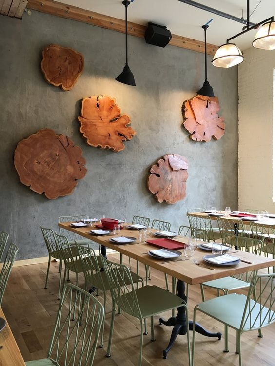 San Francisco\'s Best New Bars and Restaurants From March