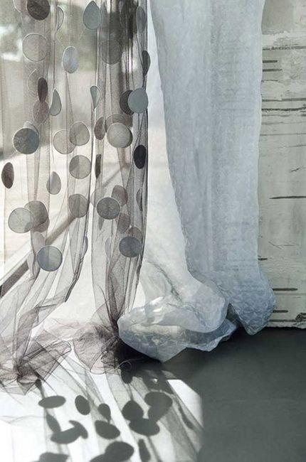 interior design fabrics - Light texture, exture and Fabrics on Pinterest
