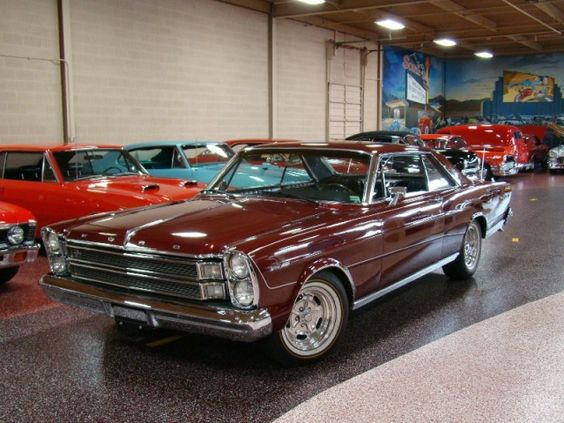 1966 ford galaxie 500 xl 7 litre motorboard pinterest cars dads and th. Cars Review. Best American Auto & Cars Review
