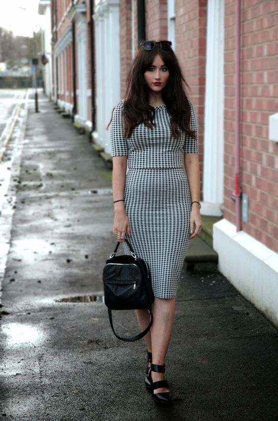 Fashion Slave