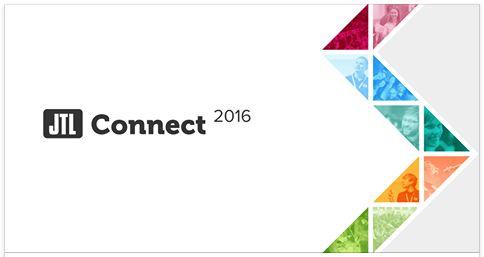 Wir freuen uns schon am nächsten Freitag wieder gemeinsam mit marcos software auf der #JTLConnect dabei zu sein und sind gespannt auf viele neue Gesichter und zahlreiche Besucher am Unicorn-Stand: https://jtl-connect.de/2016/