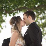 casamento carolina julien marina fava inspire-32