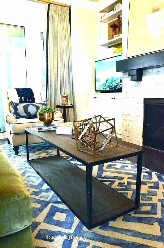Living Room Decor Hgtv Best Of Hgtv Home Design App Giangfo