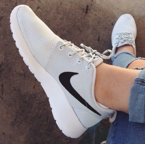 3zaipoo on | Nike shoes tumblr, Nike shoes outlet, Casual shoes