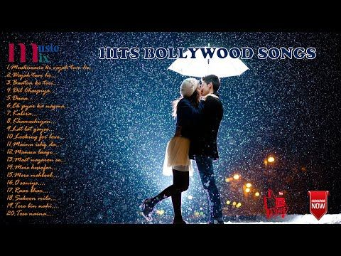 Bollywood I Hits Hindi Songs I Music Mix Youtube Music Mix Bollywood Songs Songs