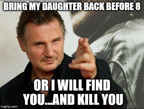 Funny New Dad Meme Funny Fathers Day Memes Funny Dad Memes Dad Humor