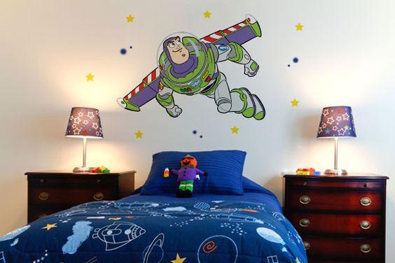 adesivo-parede-decoracao-infantil-buzz-lightyear