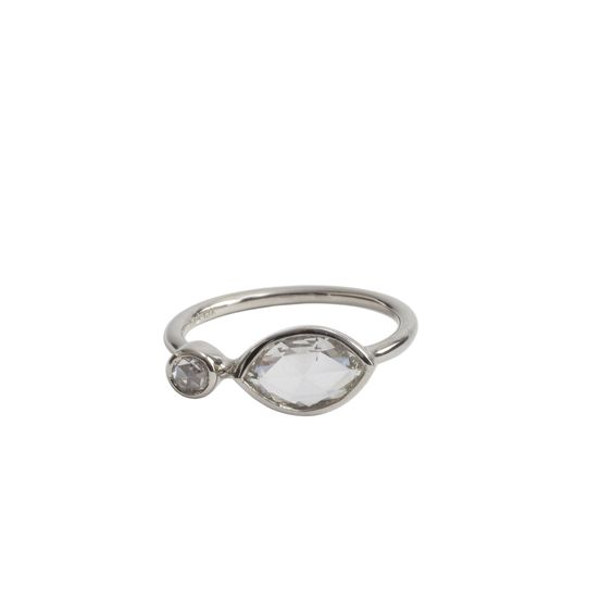 RING_LSOLITAIRE_SIDE_SILVER_024.jpg