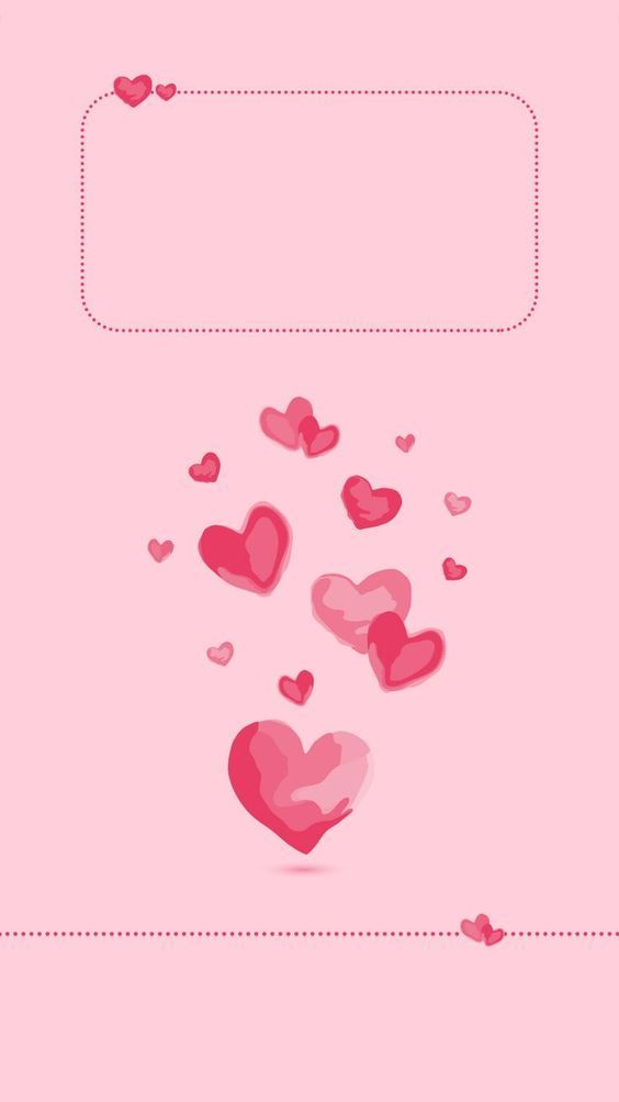50 Free Cute Valentine S Day Iphone Wallpapers Valentines Wallpaper Iphone Valentines Wallpaper Pink Wallpaper Iphone