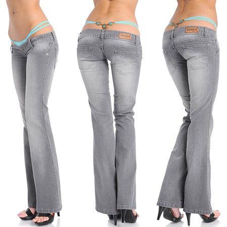 Google Image Result for http://www.femaleontop.com/fashion/images ...