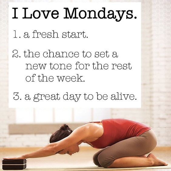 Happy Monday! Another beautiful day to be alive. Stay grateful for the small things in life. #livelifejuiced #TGIM #perspective #mindset #thankful #hellomonday #motivationmonday #riseandshine #givethanks #goodmorning #monday #attitude #gratitude #carpediem #seizetheday #achieve #believe #namaste #yoga #blessed #inspiration #motivation #quote #yolo #makeithappen #inspire #quoteoftheday #makeitcount #juiceitup: