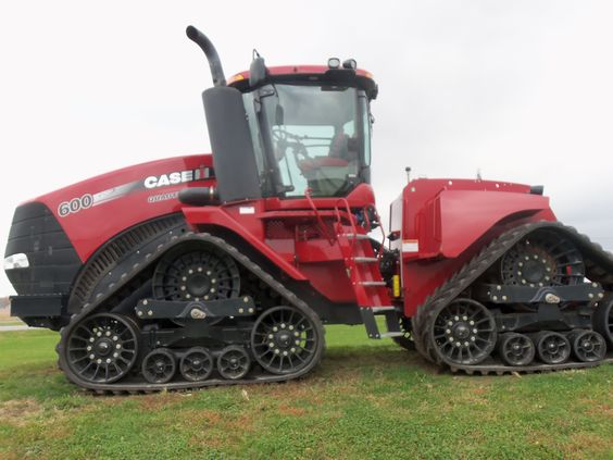 Snyder Tractor Parts Catalog : Tractors and a small on pinterest