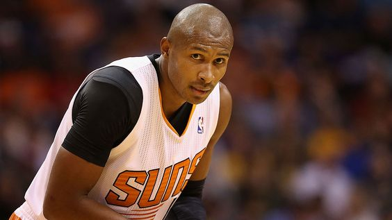 Miami Heat estaría tras este jugador para incluirlo en su equipo. http://i24mundo.com/2014/08/20/miami-heat-estaria-tras-este-jugador-para-incluirlo-en-su-equipo/