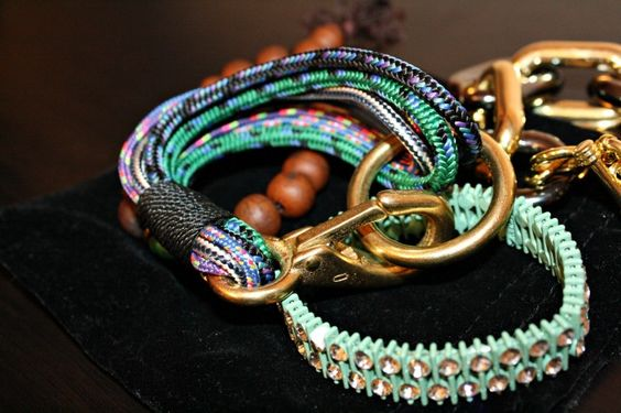 Arm Party Arm Candy