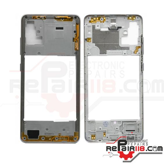بهترین گوشی های میان رده دنیا کدام اند Samsung Galaxy Phone Samsung Galaxy Galaxy