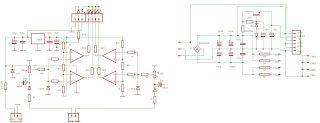 http://hobbyelectronicsdri.blogspot.cz/2011/04/400w-stereo-marshall-leach-amplifier.html