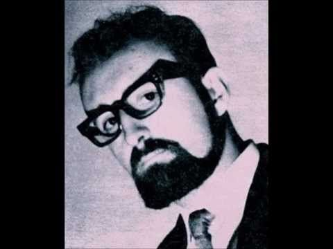 Penderecki: Strophen (1959) - YouTube