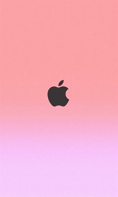 Iphone 6 Apple Logo Wallpaper Pink Bing Images Iphone 5s Iphone Years Iphone 05 Genuine Le Fond D Ecran Telephone Fond D Ecran Ios Fond D Ecran Iphone