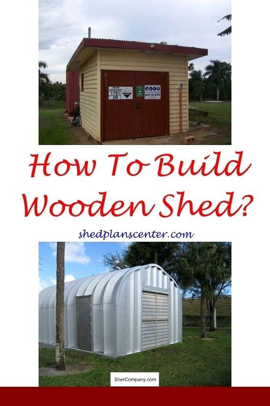 Groovy Woodworking Tips Popular Mechanics Woodworkingplans Planswoodworkingarticles Shed Plans Small Shed Plans Shed House Plans