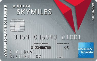 american express qantas frequent flyer travel insurance