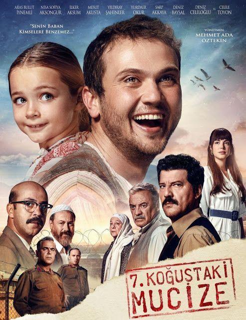 3SK TÉLÉCHARGER FILM