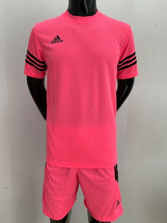 Baju Bola Keren Terbaru