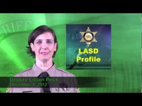 LASD Update
