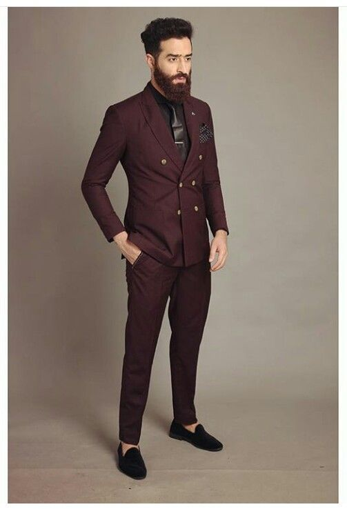 جريمة الخصم لان Two Piece Suit Design Psidiagnosticins Com