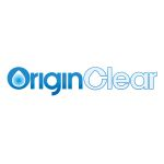 """OriginClear Wins """"Most Innovative Technology"""" for China BlueTech Awards"""